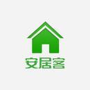 瑞庭網絡技術(上海)有限公司