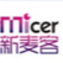 湖南新麦客娱乐管理顾问有限公司