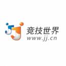 竞技世界(杭州)网络技术有限公司