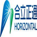 廣州合立正通信息科技有限公司