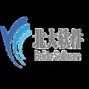 北京北大软件工程发展有限公司