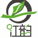 杭州江韻網絡科技有限公司