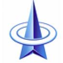 佛山市蓝箭电子有限公司