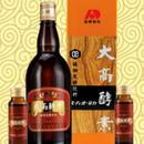 大高酵素(北京)有限公司