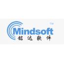 苏州铭达鑫软件有限公司