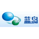 山东蓝岛新型建材科技股份有限公司