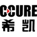 北京希凱世紀建材有限公司