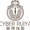 北京賽博瑞雅商貿有限公司