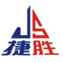 廣州市捷勝自動化工程有限公司