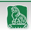 貴陽興隆物業管理有限公司