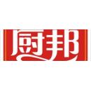 广东厨邦食品有限公司