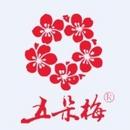深圳市五朵梅电子商务有限公司