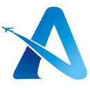 成都翔亚航空技术服务有限公司
