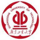 廣東工業大學