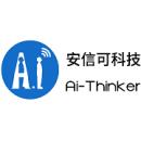深圳市安信可科技有限公司