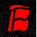 十堰博天装饰设计工程有限公司