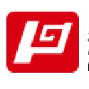 湖南磐固土木技术发展有限公司