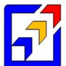 东莞市蓝海塑胶电子有限公司