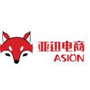杭州亚迅网络科技有限公司