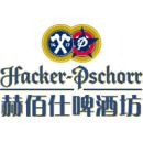 赫佰世啤酒餐饮管理(南京)有限公司