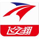 苏州飞之翔体育文化传播有限公司