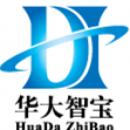 北京華大智寶電子系統有限公司