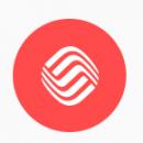 中移在线服务有限公司logo