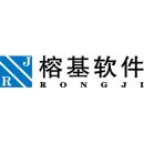 信阳榕基信息技术有限公司