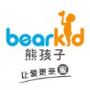 东莞市万乘硅胶制品有限公司logo
