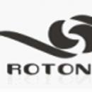 中山市羅頓五金機械有限公司