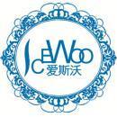 北京易通华创国际企业管理有限公司