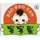 北京童趣童乐文化有限公司