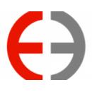 天津市華泰科技發展有限公司