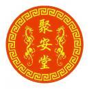 杭州聚安堂医院管理有限公司