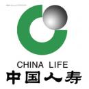 中国人寿保险股份有限公司重庆市分公司第四营业部