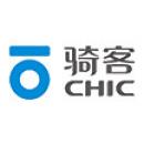 杭州骑客智能科技有限公司