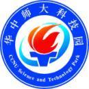 武漢華中師大科技園發展有限公司