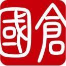 广州国仓粮油有限公司