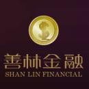善林(上海)金融信息服務有限公司
