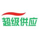 杭州多方信息科技有限公司