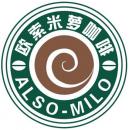 东莞欧索米萝餐饮服务有限公司