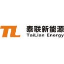 上海泰联新能源科技有限公司