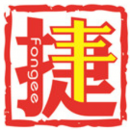 广州丰捷企业管理服务有限公司