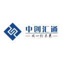 天津中創匯通商務咨詢有限公司