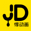 武漢市悸動文化傳播有限公司