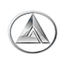 奧龍汽車有限公司