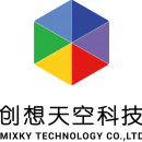 北京创想天空科技有限公司