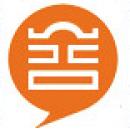 杭州智善网络科技有限公司