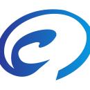 湖南创渠网络技术开发有限公司