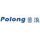 上海普浪信息技术有限公司